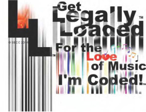 download music legally