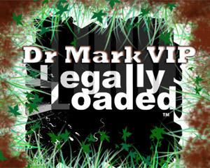 Dr. Mark music downloads