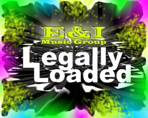 E&I Music Downloads