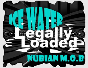 ice water music downloads