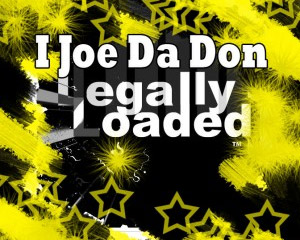 I Jo Da Don music downloads