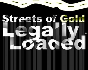 streets of gold music downloads