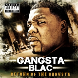 gangsta-black