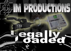 zim-productions-legally-loaded-new